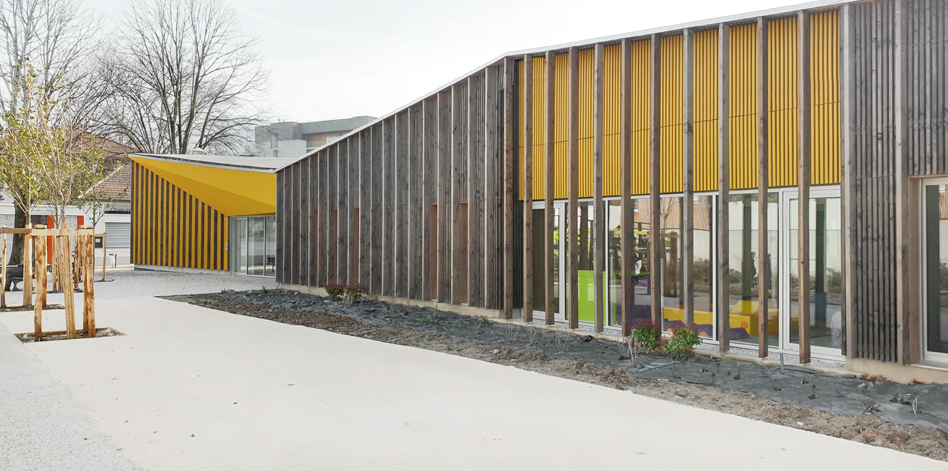 ACA creche grenoble FLLOO architecture 2