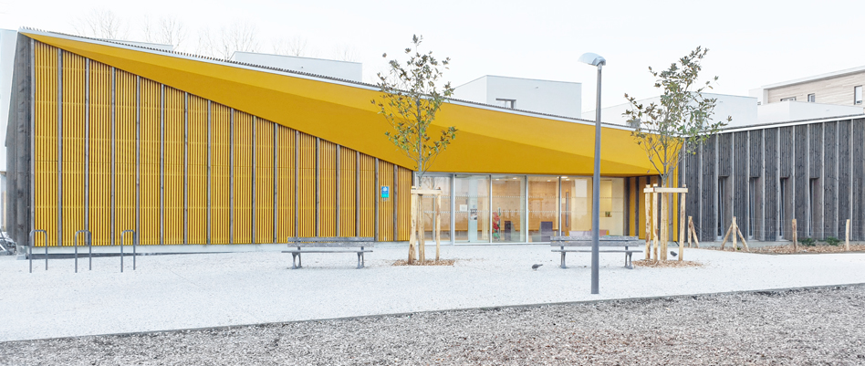 ACA creche grenoble FLLOO architecture 3
