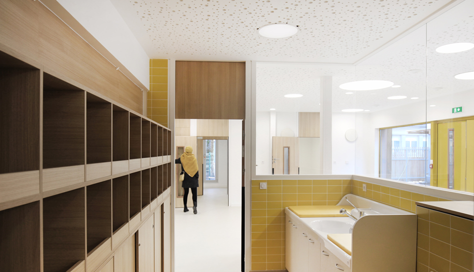 ACA creche grenoble FLLOO architecture 6